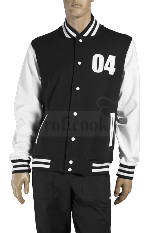 Varsity Jacket Team Proficook