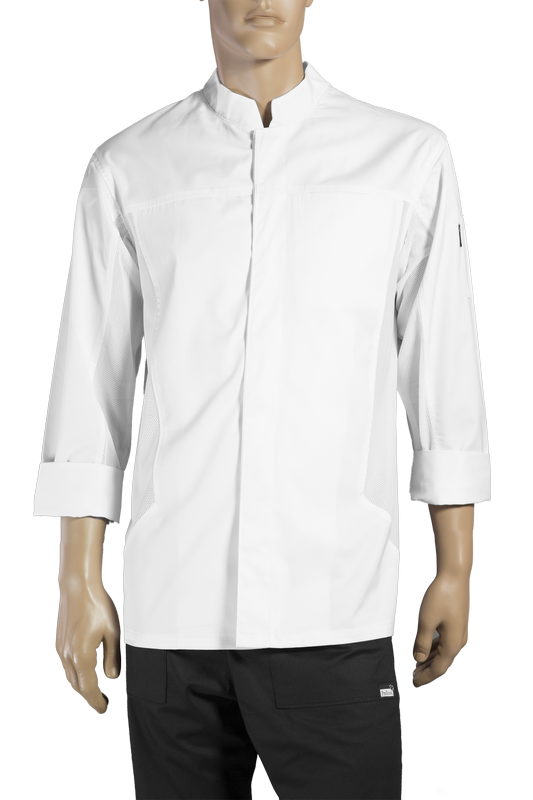 Chef jacket - Executive