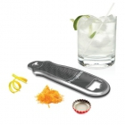 Bartender´s Garnishing Tool