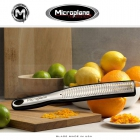 Microplane Elite Series Zester